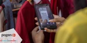 Facilitan en México pagos con smartphones