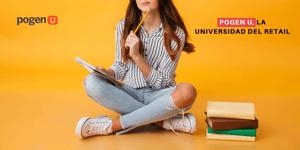 Pogen U, la Universidad del Retail que busca apoyar a la industria