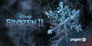 """""""Frozen 2"""" rompe la taquilla y 'resucita' a centros comerciales"""