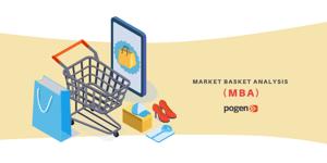 MBA, la estrategia del éxito de empresas como Netflix o Amazon