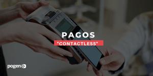 Pagos sin contacto aumentan un 35% en América Latina