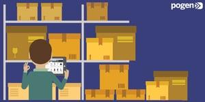 Las tiendas físicas con 'cero inventario': la nueva modalidad del retail