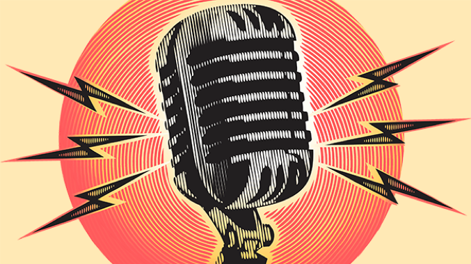 Podcasts You Should Add to Your Playlist