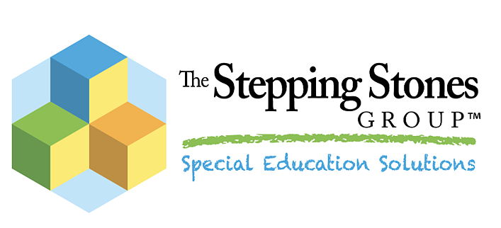 THE STEPPING STONES GROUP ACQUIRES NEW ENGLAND ABA, INC.