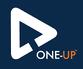 ONE-UP Coaching Cloud