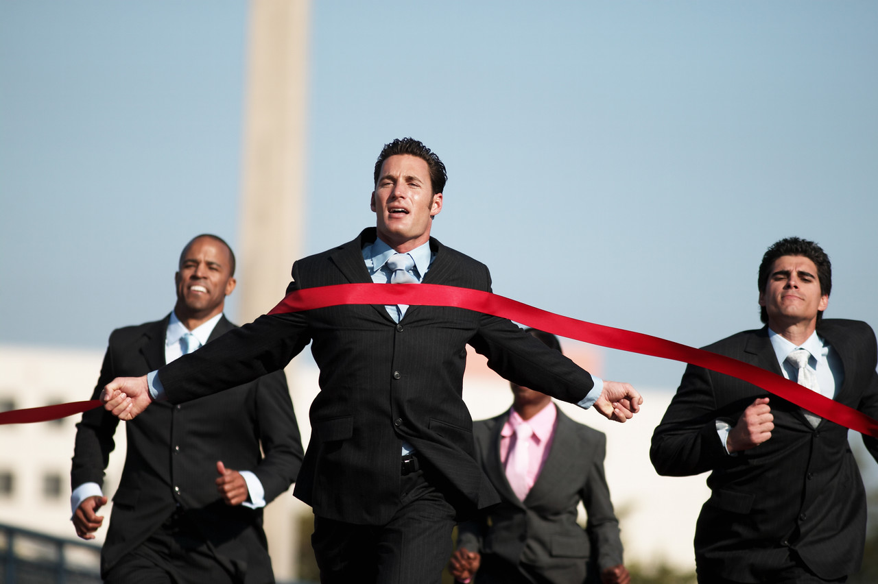Motivating Sales Reps to Perform