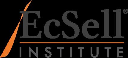 EcSell Institute