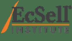 EcSell Institute Leadership Coaching