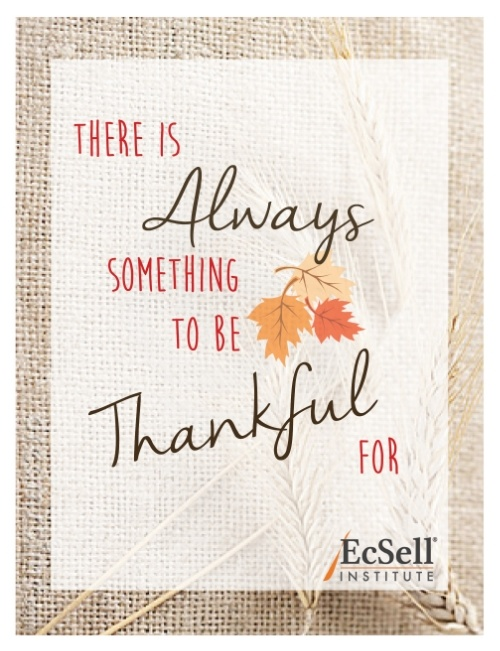 There_is_Always_something_to_be_thankful_for-909650-edited.jpg