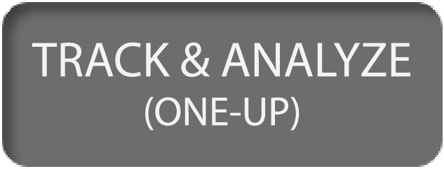 ONE-UP Sales Coaching Process Track & Analyze