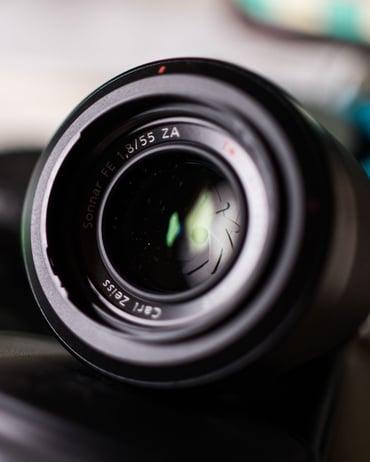fotografia-elemento-clave-publicidad