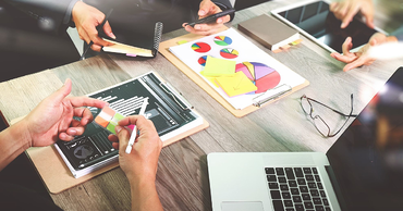 importancia estrategia marketing