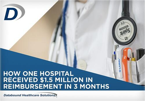 hospitals, healthcare, health