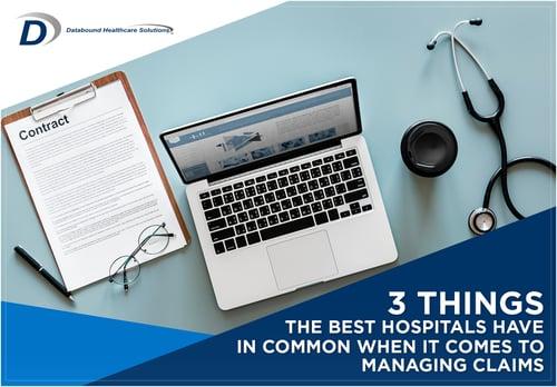 health, healthcare, digital health