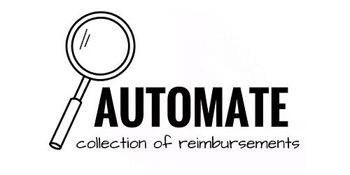 automate-recover-768x384