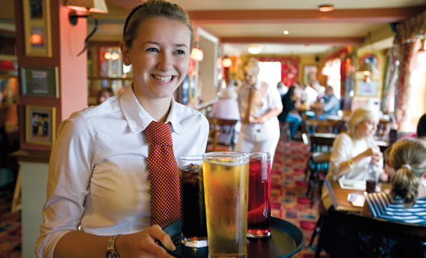 JD-Wetherspoon-named-top-employer_wrbm_large