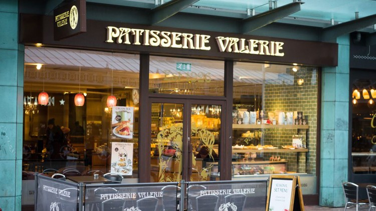 Patisserie-Valerie-what-s-next-for-the-chain_wrbm_large