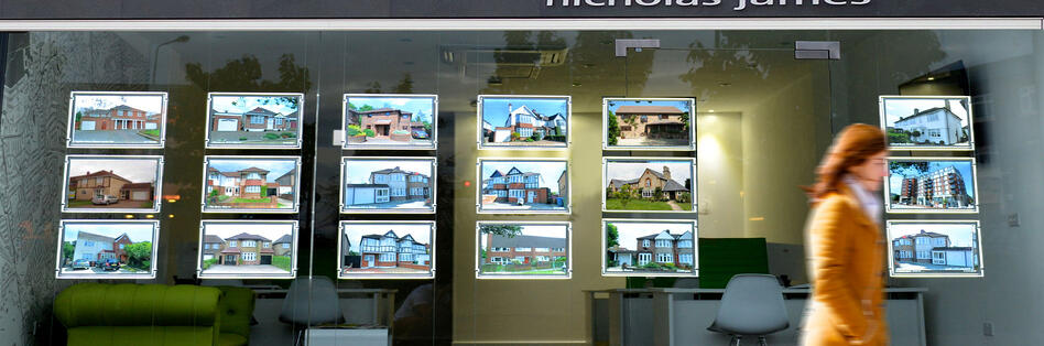 estate_agent_display