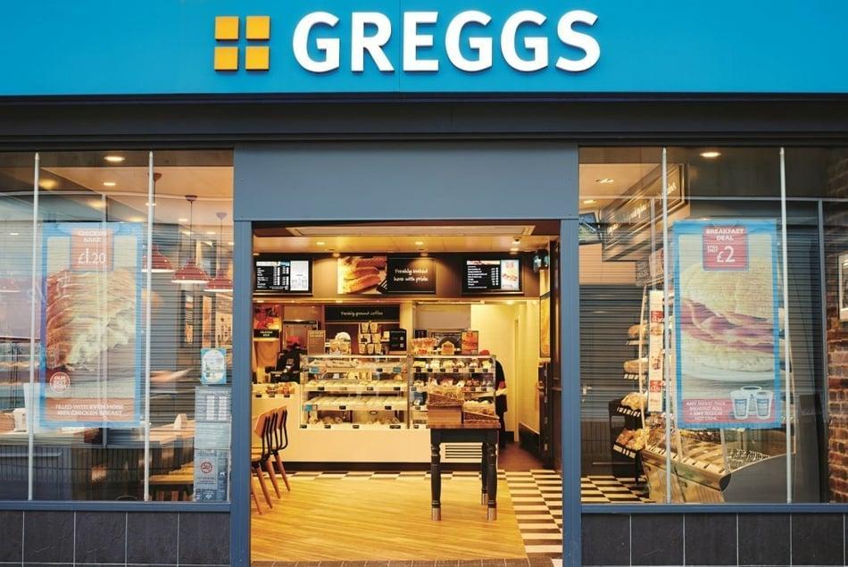 greggs-london-e1510008982623