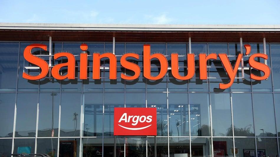 sainsburys-store (1)