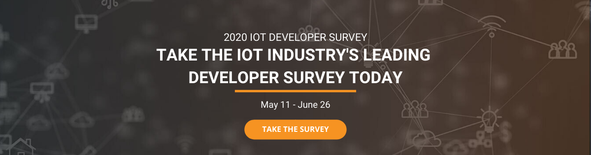 IoT_Edge Survey Banners_Footers