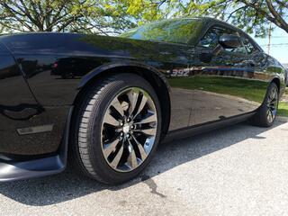 dodge-charger_32255157313_o