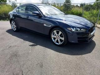 jaguar-xe_27476945147_o