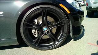 bmw-353is--close-up_37926690661_o