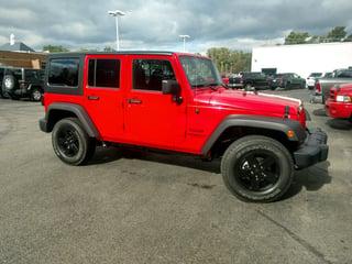 jeep-wrangler_23641023978_o
