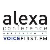 2019-alexa-conference-92
