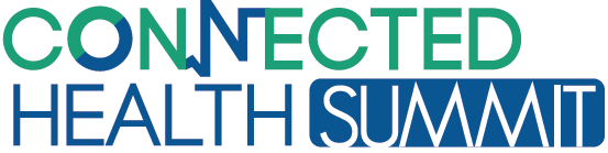 Connected-Health-Summit