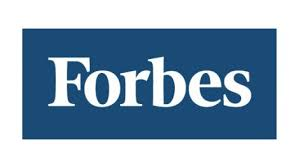 Forbes Icon.jpg