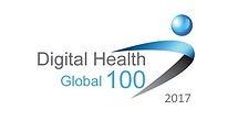 Global health digital 100.jpg