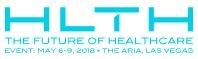 HLTH logo.jpg