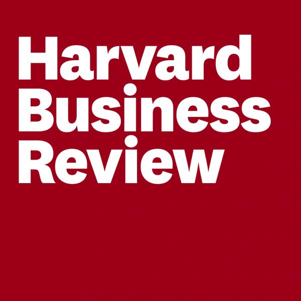 Harvard Biz review icon.png