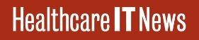 healthcare IT News logo.jpg