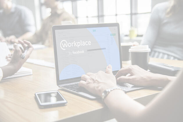 Setting Up Email-Less Solutions in Workplace for Your Non-Traditional Employees