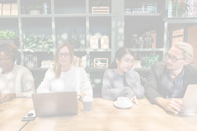 The Positive Effects of Gender Diversity in the Workplace