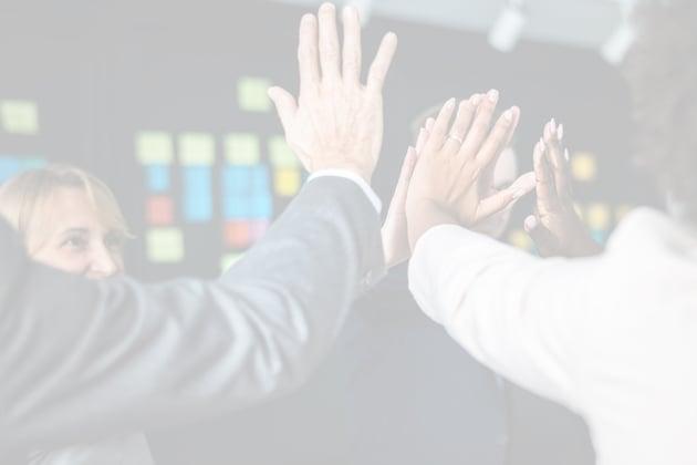 5 Ways to Improve Teamwork in Your Organization