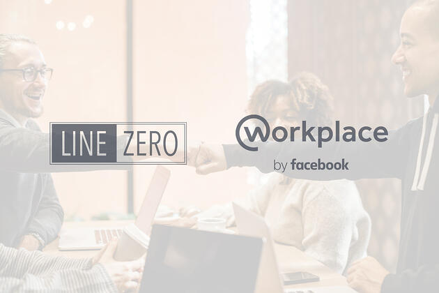 Workplace by Facebook Reaches 2 Million Paid Users!