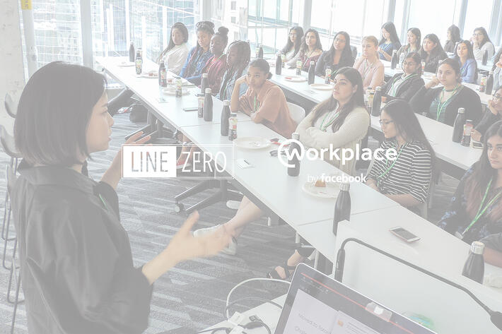 Women-Tech-Event-LZ-Workplace