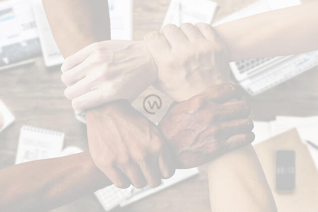Workplace Groups: A Powerful Way to Connect & Collaborate!