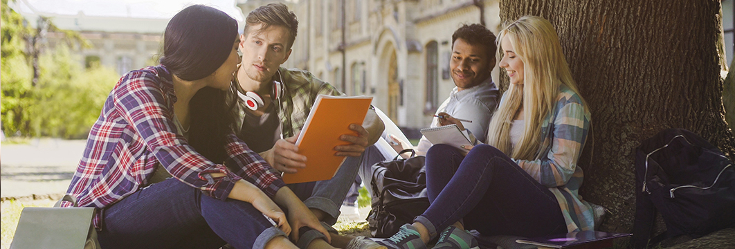 Enrollment Opportunities Your College Marketing Strategy Could Be Missing