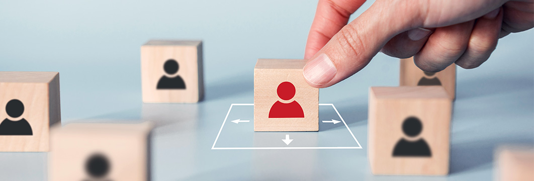 3 Tips for Boosting Recruitment While Maintaining Social Distancing