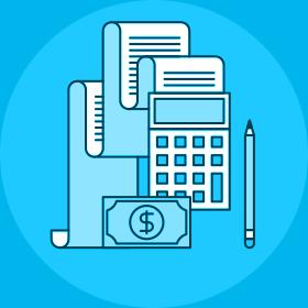 CB-AS02_tax-advice.png