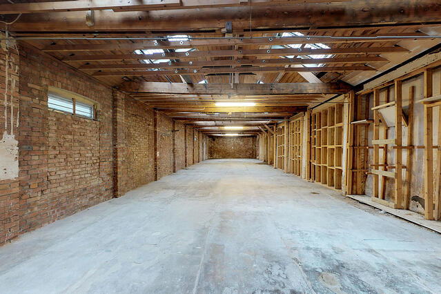 New on the market: New commercial properties to let in Bethnal Green – highlights from w/c 8th April