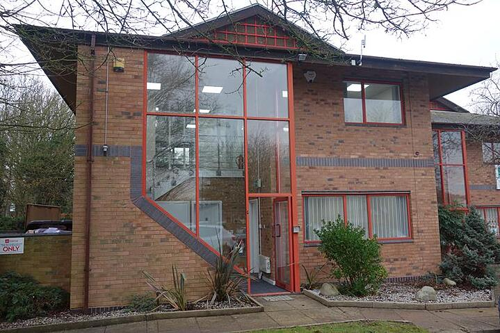 New on the market: New offices to let in Coventry - highlights from w/c 1st April