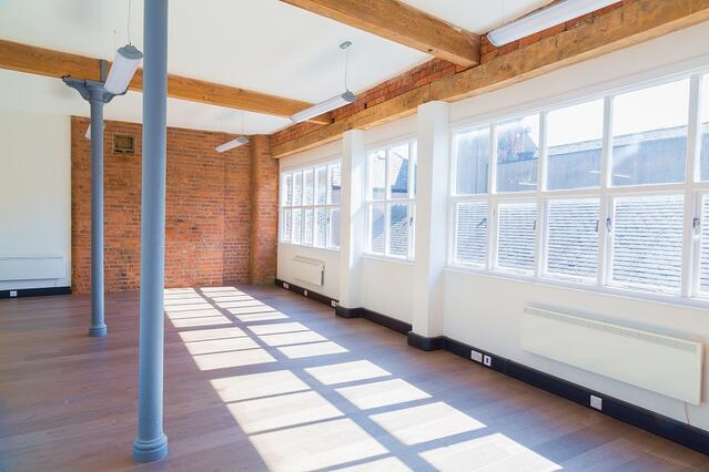New on the market: New offices to let in Manchester - w/c 18th February