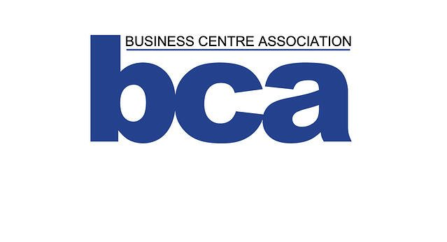 Realla joins the Business Centre Association.