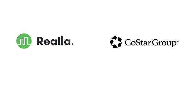 Realla acquired by CoStar Group